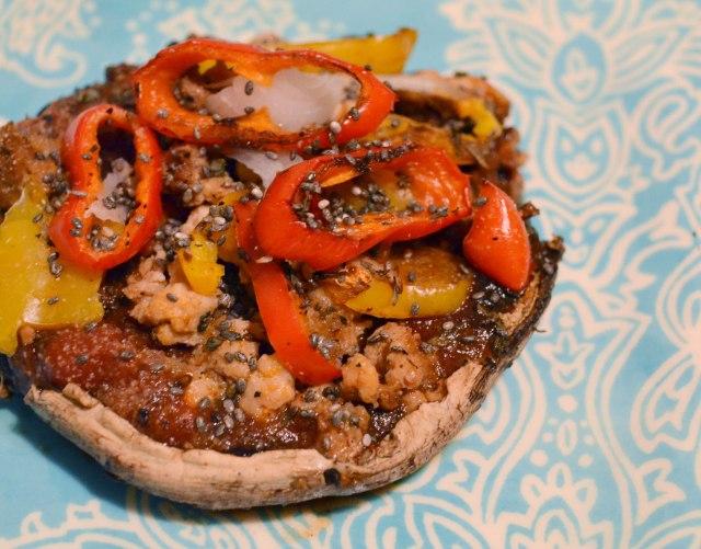 mushroom_pizza